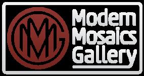 Modern Mosaics Gallery
